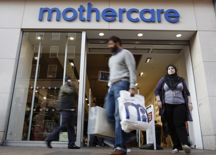 mothercare-voucher