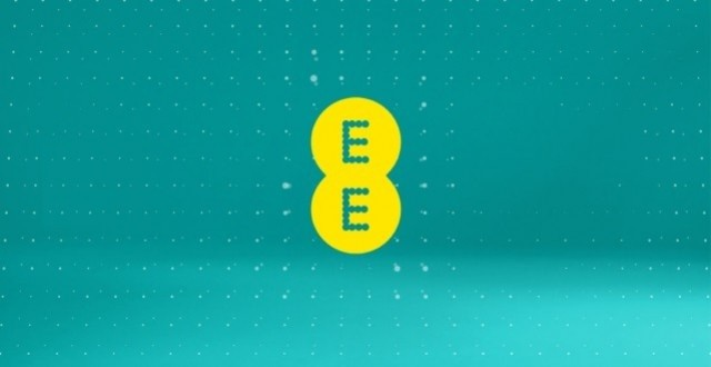 Ee mobile phone monthly deals