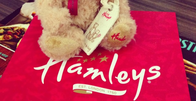 HAMLEY-POLICE-DISCOUNT-MAIN