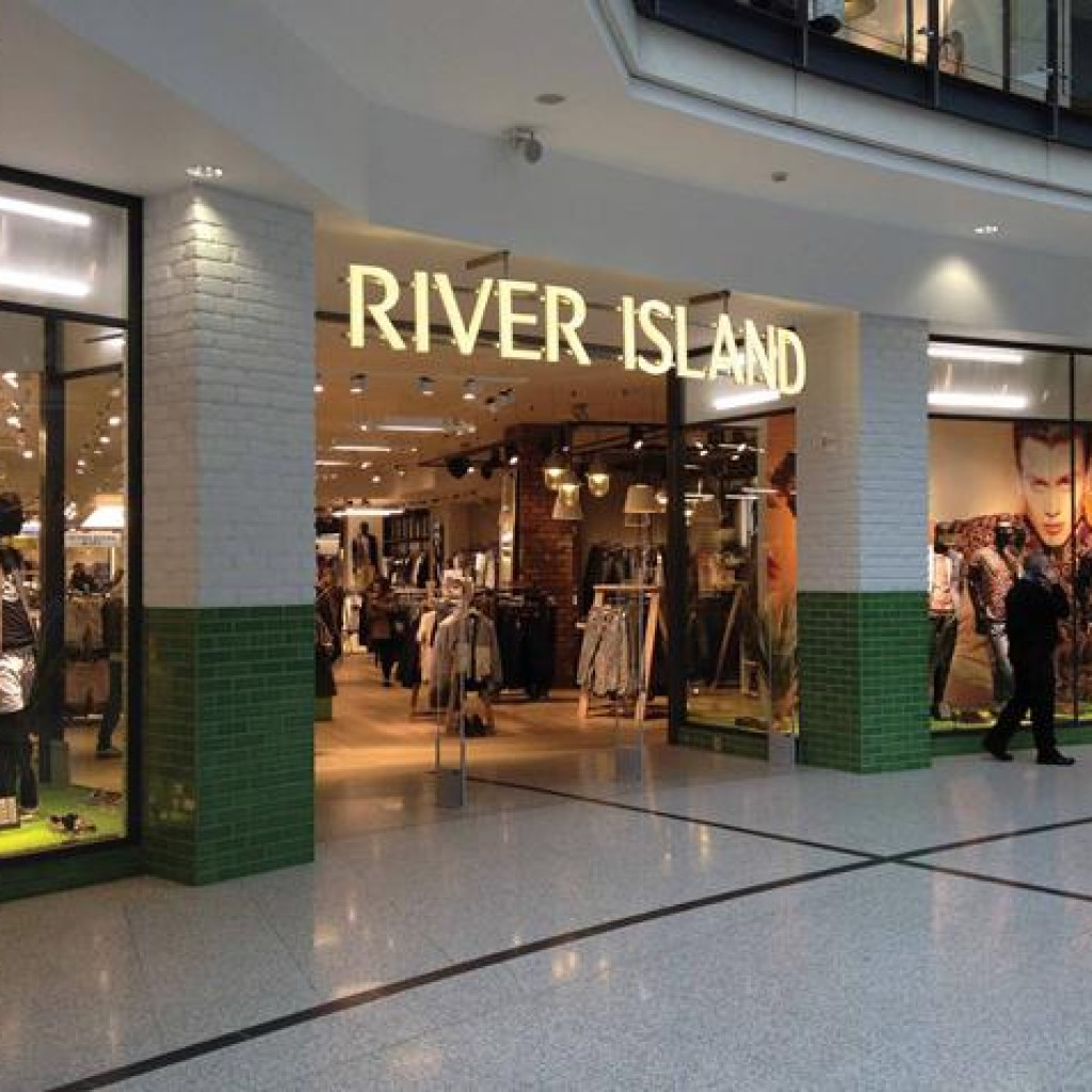 river-island-sale