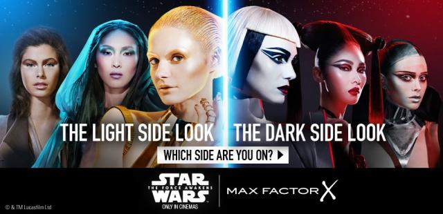 star-wars-makeup