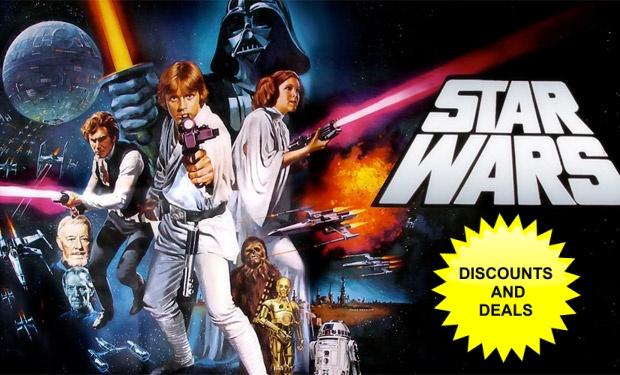 STAR-WARS-DISCOUNTS