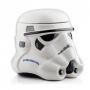 Stormtrooper Cookie Jar