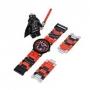 Darth Vader Lego Watch - 30% off