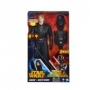 Anakin to Darth Vader Figures