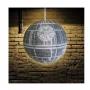 Star Wars Death Star Shade Light