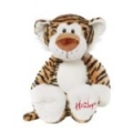 2 for £20 Animal Toys