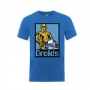 12% Off Star Wars T- Shirts